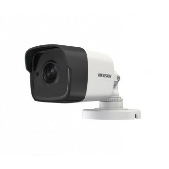 Low-Light PoC EXIR видеокамера Hikvision DS-2CE16D8T-ITE (2.8 мм)