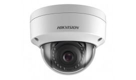 IP видеокамера Hikvision DS-2CD2121G0-IS (2.8 мм)