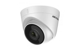 Видеокамера Hikvision DS-2CD1323G0-IU (2.8 ММ) 2 Мп IP