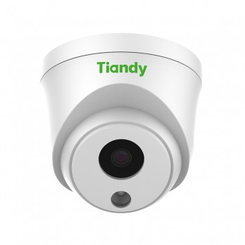 IP відеокамера Tiandy TC-C32HN (2.8мм купол)